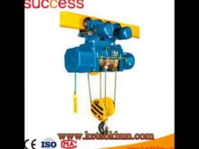 Sc200/200 Construction Lifter Construction Lifting Equipment With Double Cages