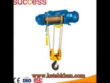 Sc200/200 Construction Machinery