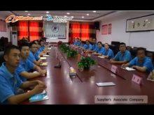 Shandong Jiuhong Heavy Industries Co.,LTD.Suspended Platform,Construction Elevator