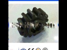 Shanghai Machinery M2 M3 M4 M5 M6 Gear Rack For Sliding Gate Operator