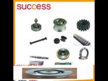 Small Brass Gears Manufacturer