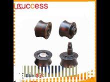 Small Brass Pinion Gears