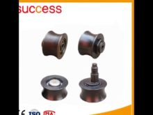 Small Bronze Gear With Low Price