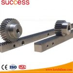 Small Plastic Gears For Motor