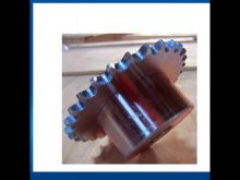 Small Rack And Pinion Gears, Helical Gear Rack/Helical Rack And Pinion