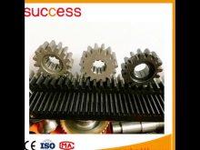 Small Size Brass Gear Rack ,M0 5 Gear Rack