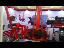 Sona Construction Technologies Pvt Ltd.