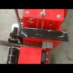 Sona Rebar Cutting Machine GQ40  6 mm to 32 mm