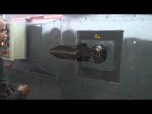 Sona Stirrup Bender Machine ( Patna Project )