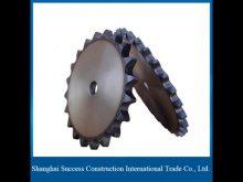 Special Custom Gear Rack In 2m Length High Quality Transmitting Rack
