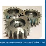 Spiral Bevel Gear,Bevel Gear At Competitive Price ,Can Be Customized