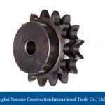 Spur Gear Rack And Pinion Design Modules5,Modules8,Modules10,Rack And Pinion Jack