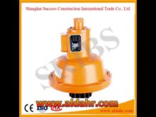 Sribs Brand Elevator Safety Devices