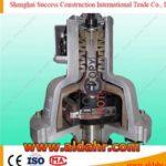 Sribs Saj40 1 2A Saj40 Serials Safety Device for Buliders Hoist