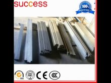 Steel Material And Hobbing Gear Rack Pinion For Equipment