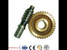 Steel Rack For Gate Motor For Construction Hoist