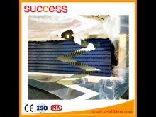 Steel Rack Gear Made In China,Cnc Gear Rack,Tooth Rack Gear For Hobbing Machine/Cnc Cutting Machine