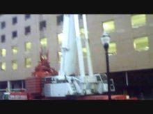 sterett cranes ltm1300