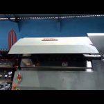 Stirrup Bender Machine in Magadh Industries Patna-2