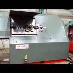 Stirrup Bender Machine (WGZ12B)