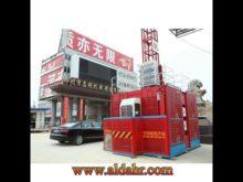 The best quality tower crane hoist motor crane lifting motor