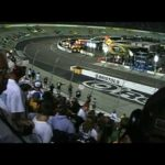 the big wreck at the sharpie 500 09