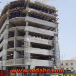 Tower Crane Mast Section for Sale