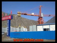 tower crane operator new zealand