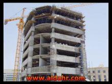 tower crane operator salary