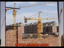 tower crane operator youtube