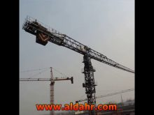 Two Cage Building Construction Elevator for Sale