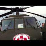 UH-A60 Blackhawk