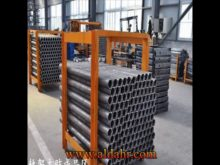 Widely Used CE Approved Passenger Lifting Machine for Builder SC200