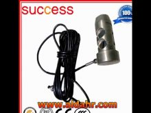Wind Anemometer for Tower Crane/Meteorology/Power Station/Industry and Mining