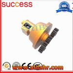 Wind Speed Sensor Anemometer Small Start Speed Strong Wind Resistance Ability