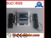 Wireless Floor Call System