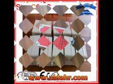 Worm/Worm Wheel/Worm Gear Mechanism in Construction Hoist