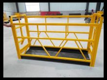 Zlp Building Suspended Platform